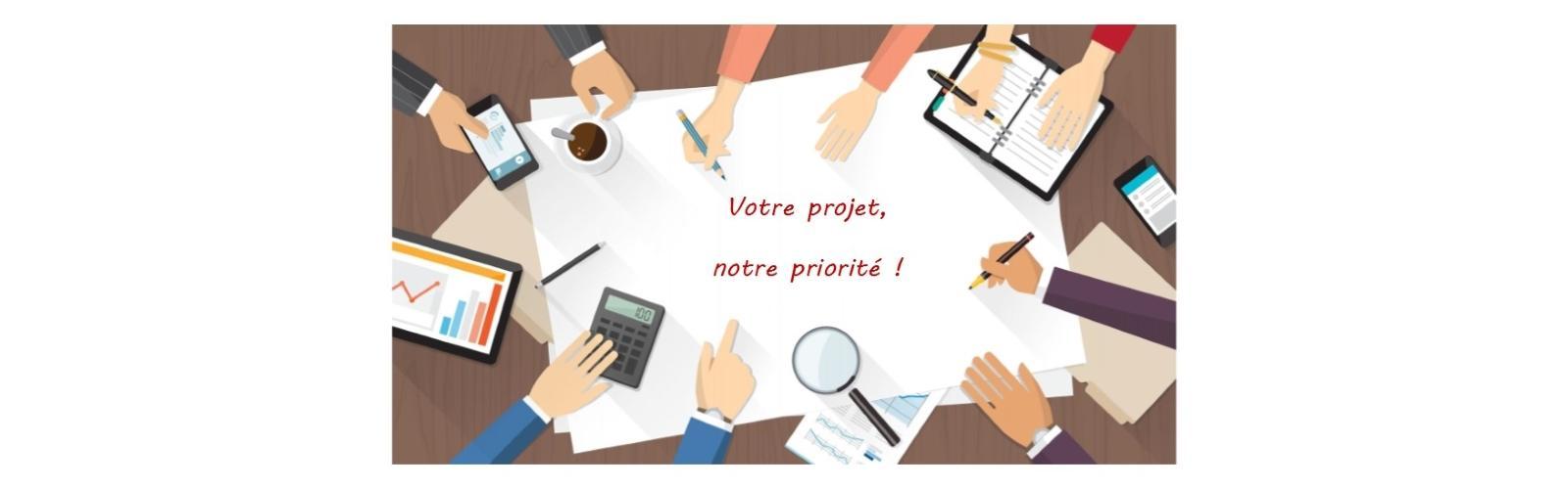 Projet client