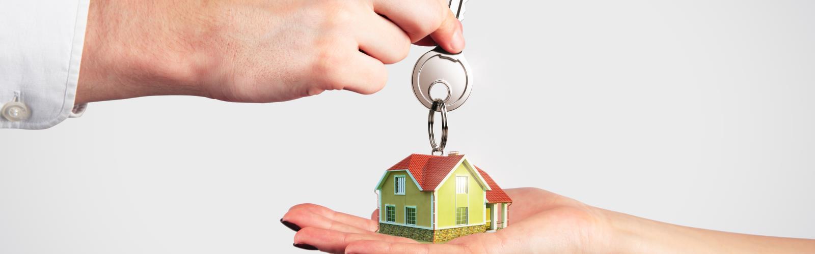 valorisaton immobilière vendée