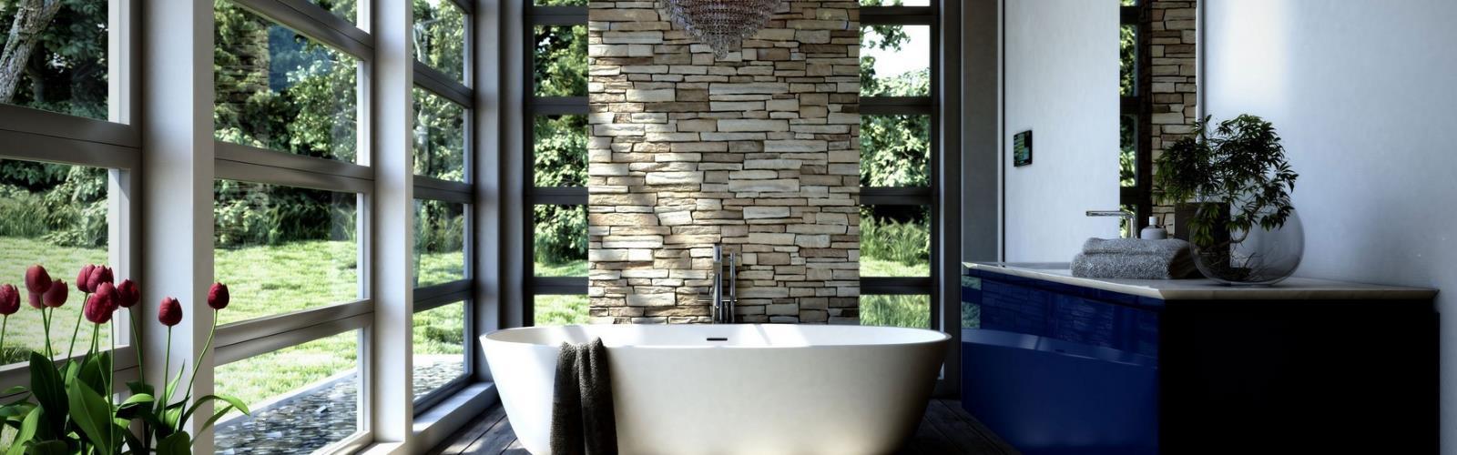 agencement salle de bain la roche sur yon
